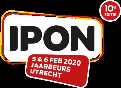 Ipon 2020